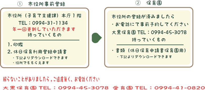jizenntouroku2